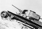 我軍首支坦克大隊成立背後的故事