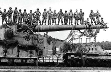 日本教師記錄二戰親歷者戰爭經歷