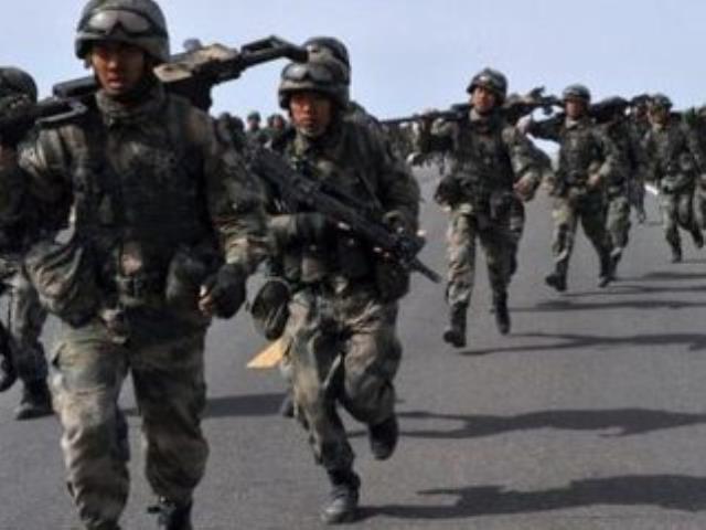 軍隊高等教育自學考試進行重大改革