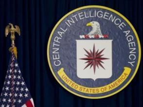 美間諜戰無不勝無所不在?西媒關注中情局驚悚70年