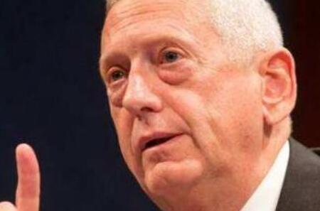 美國國會參議院通過7000億美元國防授權案