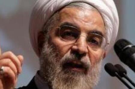 美法總統探討《巴黎協定》和伊朗核問題