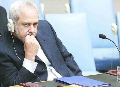 外交部:希望伊核問題外長會凝聚政治共識 妥善管控分歧