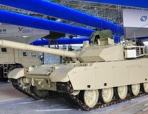全軍裝備採購招標代理服務協議簽署活動在京舉行