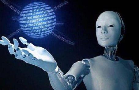 """""""人工智能熱""""的冷思考"""