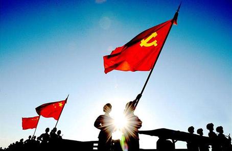 轉首河關氣象新——軍隊十九大代表眼中國防和軍隊建設這五年