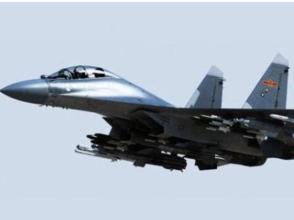 加刊稱我空軍加速改革提升戰力:4代裝備漸成骨幹