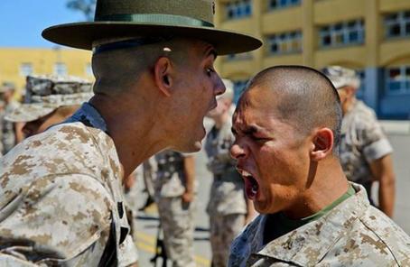 3000萬人只有13萬合格?美軍調查揭示兵員質量下滑困境