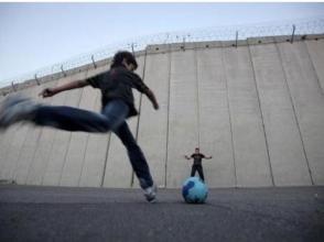 以色列造高科技墻:深入地下40米 將瓦解隧道攻擊