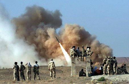 也門胡塞武裝導彈襲擊何以激怒沙特