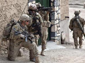 軍用可穿戴裝備技術日益成熟