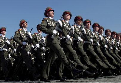 王海運:輕視俄羅斯思想要不得 俄仍是世界大國