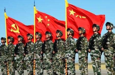 牢固確立習近平強軍思想在國防和軍隊建設中的指導地位