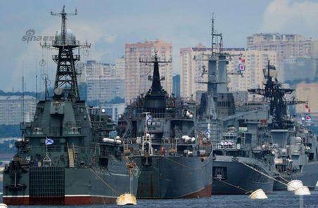 俄新亞洲戰略利好與挑戰並存