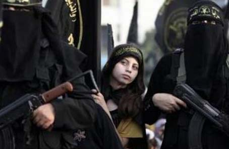 伊斯蘭合作組織尋求建立衝突調解機制