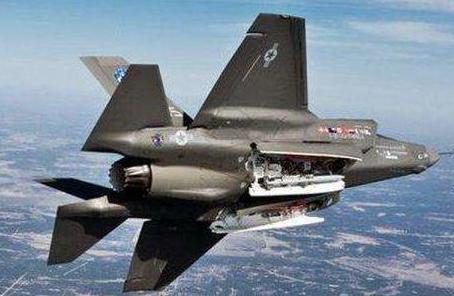 空戰利器之戰鬥機:五代機引領未來
