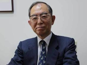 專訪日本前駐華大使丹羽宇一郎:日本仍欠中國債