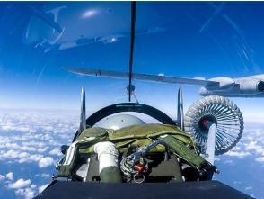 尹卓:轟6K能突破第二島鏈 運20改加油機大有可為