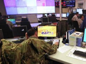 北約將網絡戰融入指揮體係 明確防范俄羅斯網襲