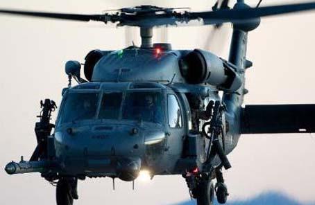 美國公布首起無人機撞飛機事件調查結果