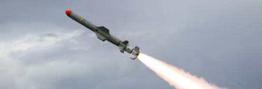 陳虎點兵:反艦導彈將會進入蜂群時代嗎?