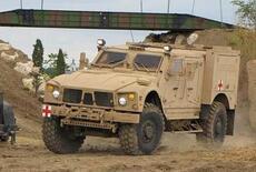 北約對歐洲防務一體化表示不滿