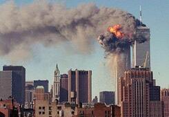 專家認為恐怖主義對美實際威脅常被誇大