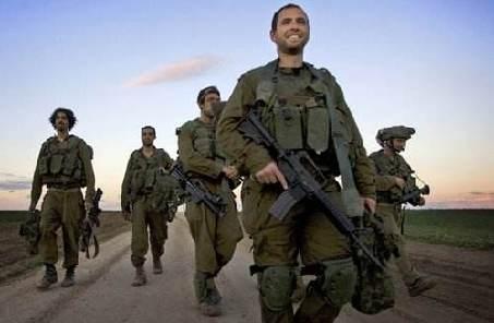 以軍轟炸加沙地帶致2人死亡