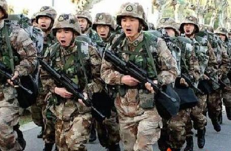 北部戰區陸軍某邊防旅75名隨軍家屬落戶駐地