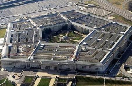 美國國家安全戰略的連續性與多變性