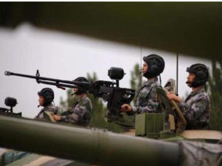 全軍軍事設施建設管理工作日趨規范有序