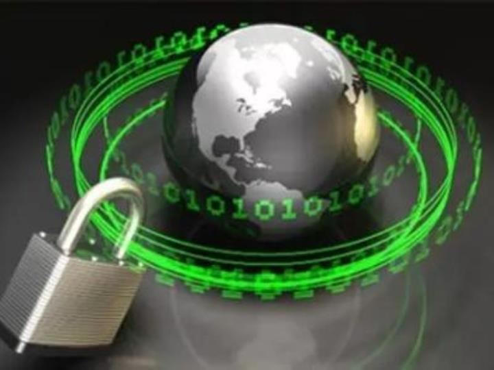 借鑒生物智慧 鑄牢網絡安全之盾