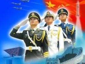 國防教育辦公室部署今年全民國防教育工作