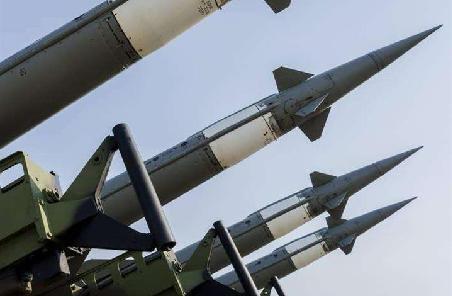 美男子試圖為伊朗買導彈獲25年監禁