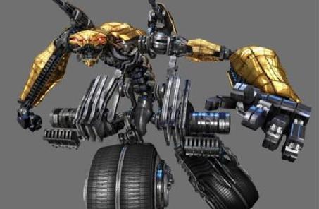 """如何讓殺手機器人有""""正義感"""""""