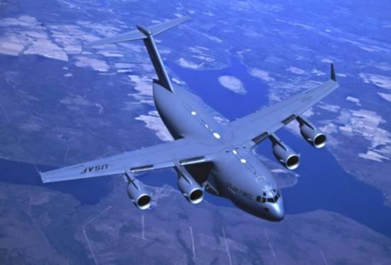 卡塔爾向安理會申訴阿聯酋軍機闖入領空事件