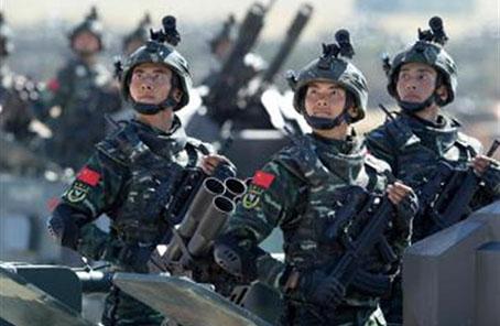 辛毅代表——點燃科技興軍的強大引擎