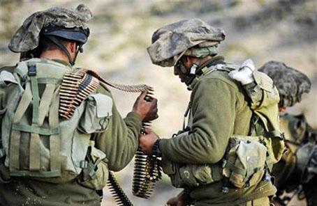 軍隊代表熱議:用思想火炬照亮強軍徵程
