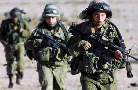 以色列逮捕一名涉嫌走私武器的法國駐以外交人員