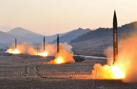 朝鮮停止核試:半島走出冷戰的重大機遇
