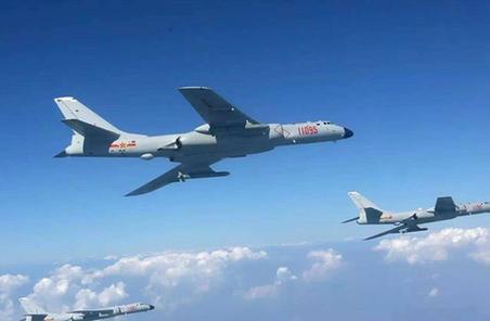 專家:空軍創新作戰模式 聯合作戰體係已見成效