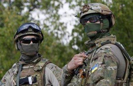 美軍緣何準備削減非洲反恐軍力