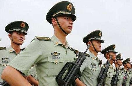 陸軍適應新的院校體係推進軍事教育轉型