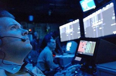 中情局一前雇員被指控泄露國防機密信息