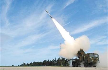 伊朗軍方説尚無需研制2000公裏以上射程導彈
