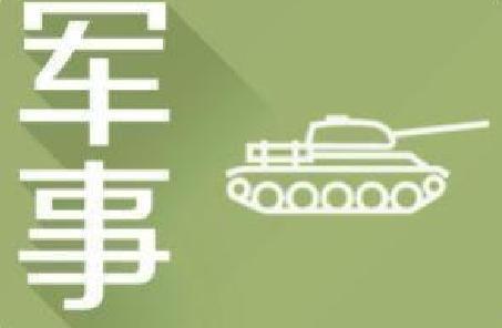 陸軍聚焦打贏嚴考嚴訓嚴練集團軍軍長目擊記