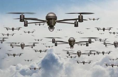 空天兵器:大國戰略博弈的新焦點