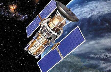 中國在維也納舉辦航天合作主題宣介會