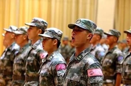 军科举办国际军事法研究座谈会