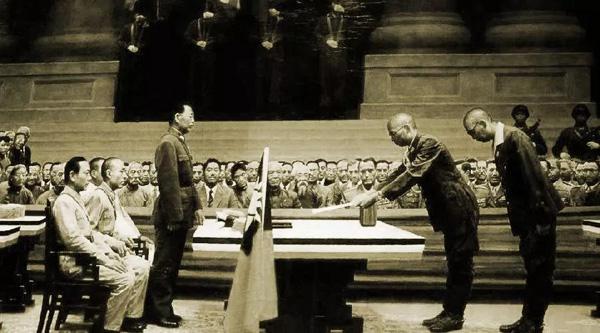 """不忘""""七七"""",讓我們銘記國人團結起來的強大力量!"""